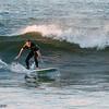100829-Surfing-018
