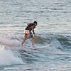 100829-Surfing-016