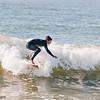 100829-Surfing-955