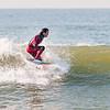 100829-Surfing-985