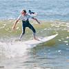 100829-Surfing-979