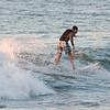 100829-Surfing-015