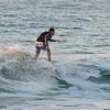 100829-Surfing-009