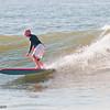 100829-Surfing-963