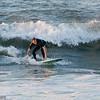 100829-Surfing-020