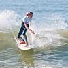 100829-Surfing-981