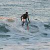 100829-Surfing-006
