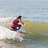 100829-Surfing-992