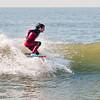 100829-Surfing-986