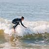 100829-Surfing-954