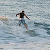 100829-Surfing-007