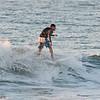 100829-Surfing-008