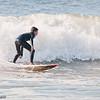 100829-Surfing-957