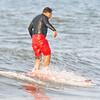 110806-Surfing-010