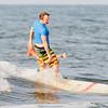 110806-Surfing-031