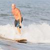 110806-Surfing-019