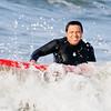110806-Surfing-026