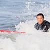 110806-Surfing-022