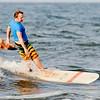 110806-Surfing-032