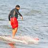 110806-Surfing-009