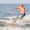 110806-Surfing-028