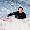 110806-Surfing-025