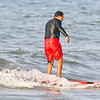 110806-Surfing-008
