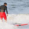 110806-Surfing-018