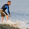 110910-Surfing 9-10-11-018