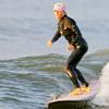 110910-Surfing 9-10-11-011
