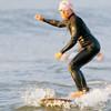 110910-Surfing 9-10-11-012