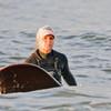 110910-Surfing 9-10-11-013