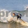 110910-Surfing 9-10-11-004