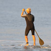 110910-Surfing 9-10-11-008