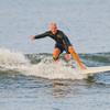 110910-Surfing 9-10-11-020