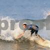 110910-surfing 9-10-11-021-2