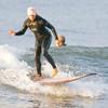 110910-Surfing 9-10-11-009