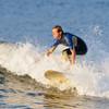 110910-Surfing 9-10-11-005