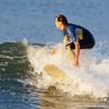 110910-Surfing 9-10-11-006