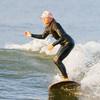 110910-Surfing 9-10-11-010