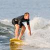 110910-Surfing 9-10-11-017