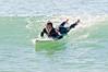 100911-Surfing-111