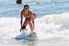 100911-Surfing-312