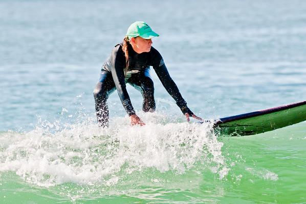 100911-Surfing-073