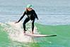 100911-Surfing-062