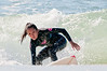 100911-Surfing-138