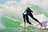 100911-Surfing-066