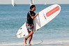100911-Surfing-158