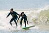 100911-Surfing-419