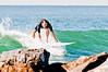 100911-Surfing-076